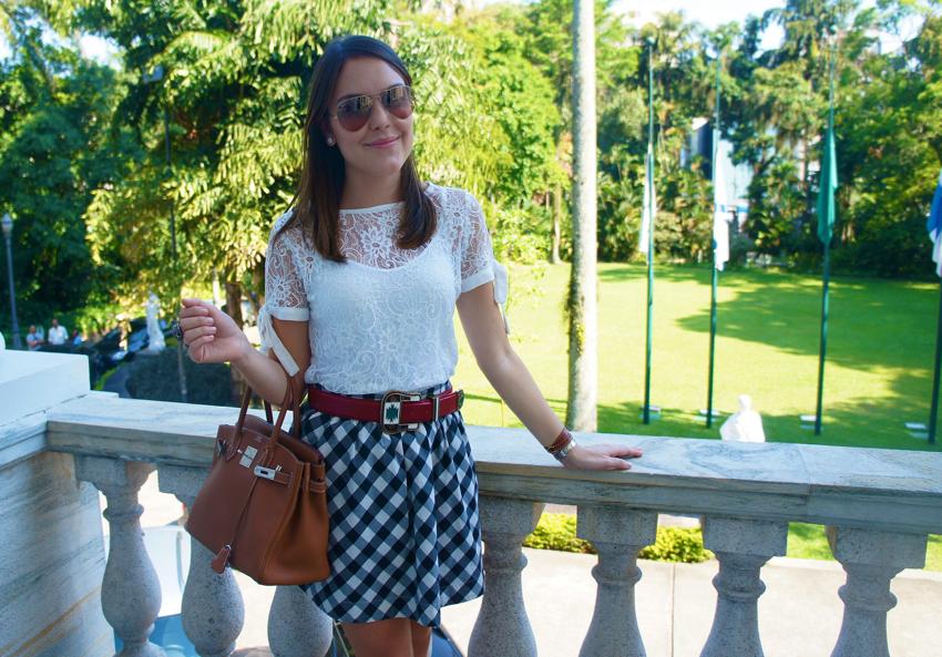 Visão-da-Moda-Palácio-da-Cidade-do-Rio-de-Janeiro-Blog-da-Lari-Duarte-.com-look-do-dia-look-of-the-day