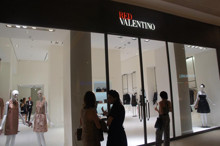 Village-Mall-luxo-shopping-Rio-de-Janeiro-carioca-Blog-da-Lari-Duarte-.com-guia-de-compras-inauguração