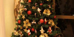 Ho ho ho Feliz Natal !!!!!!!!!