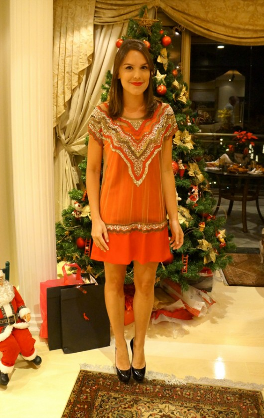 Natal-look-all-red-look-do-dia-Blog-da-Lari-Duarte-.com-natalina-ceia