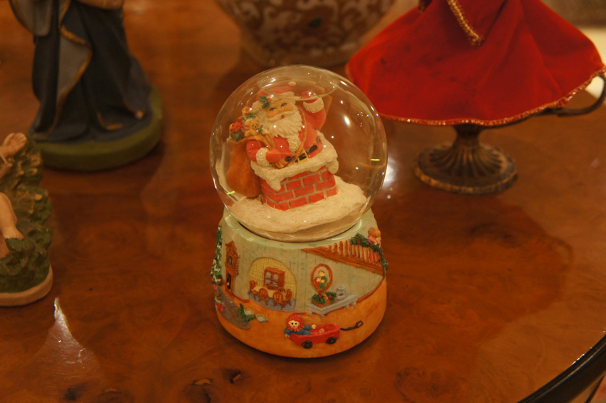 Natal-2012-Feliz-Dicas-de-decoração-Blog-da-Lari-Duarte-.com