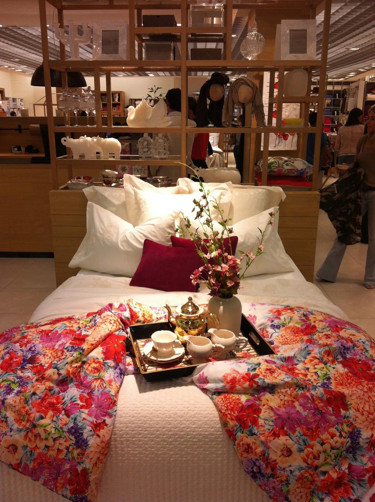 Zara-Home-Blog-da-Lari-Duarte-.com-Village-Mall-Inauguração