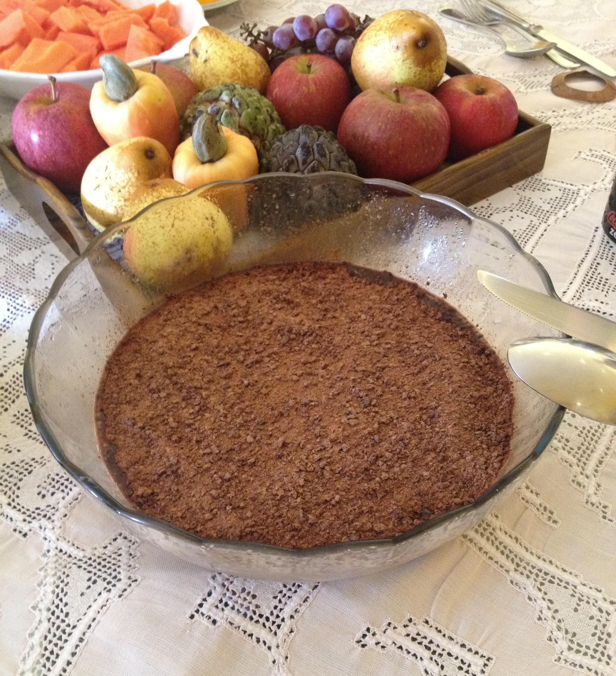 Receita-gastronomia-culinária-cozinha-Blog-da-Lari-Duarte-.com-brigadeiro-com-ovomaltine-como-fazer-?