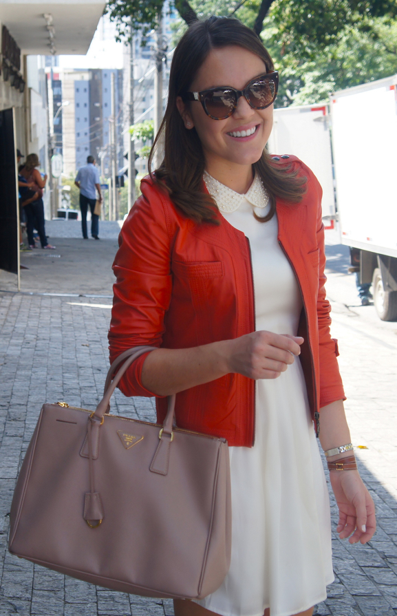 look-do-dia-Blog-da-Lari-Duarte-.com-look-of-the-day-prada-BH