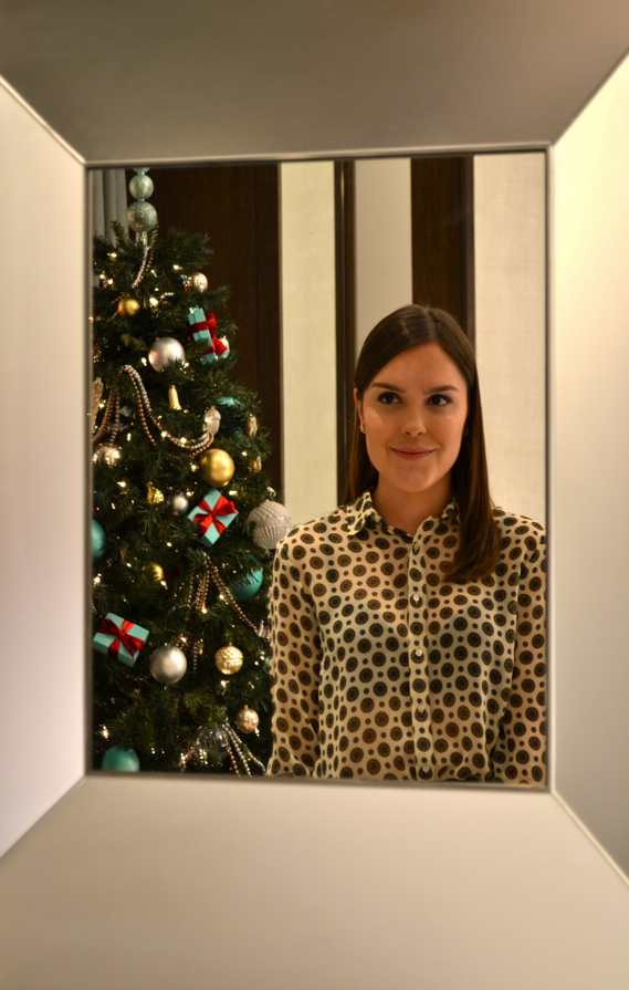 Tiffany-&-Co-Blog-da-Lari-Duarte-.com-TiffanyinRio-Rio-Village-Mall-joias-jewels