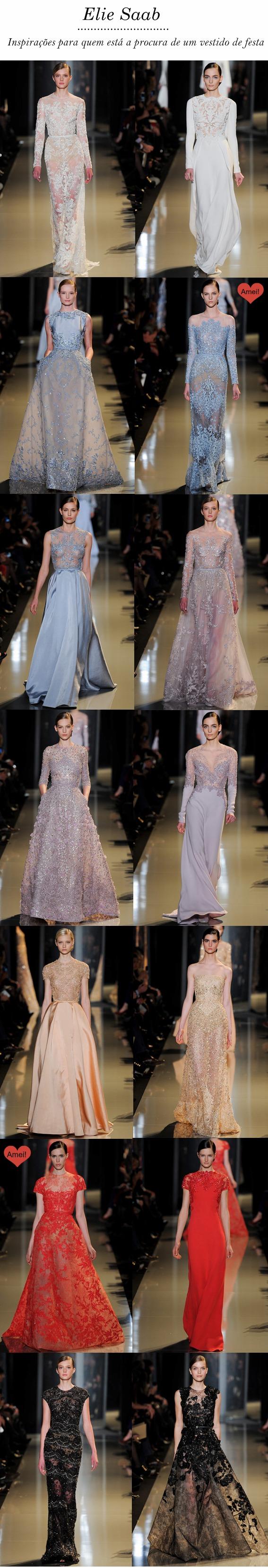 Lari-Duarte-.com-Blog-da-Lari-Elie-Saab-Fashion-Show-Spring-2013-partie-dress-inspiration-vestidos-de-vesta-1