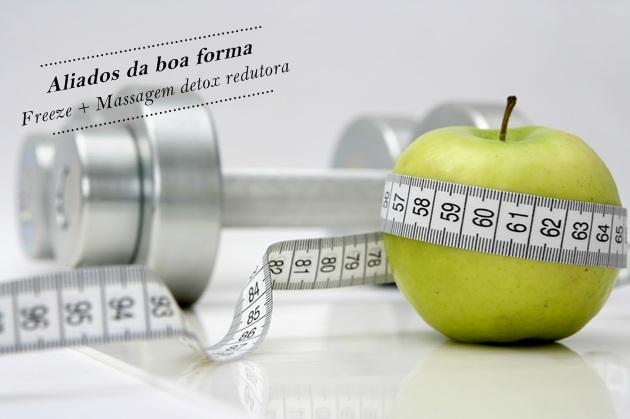 Lari-Duarte-com-Blog-da-Lari-Diet-Health
