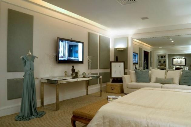 Lari-Duarte-Blog-da-Lari-decoração-quartos-suite-decoration-dicas-1