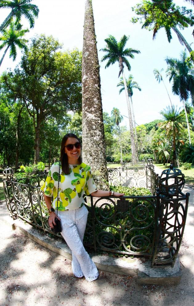 Lari-Duarte-.com-Isolda-London-Blog-da-Lari-look-of-the-day-do-dia-summer-jardim-botânico-Rio