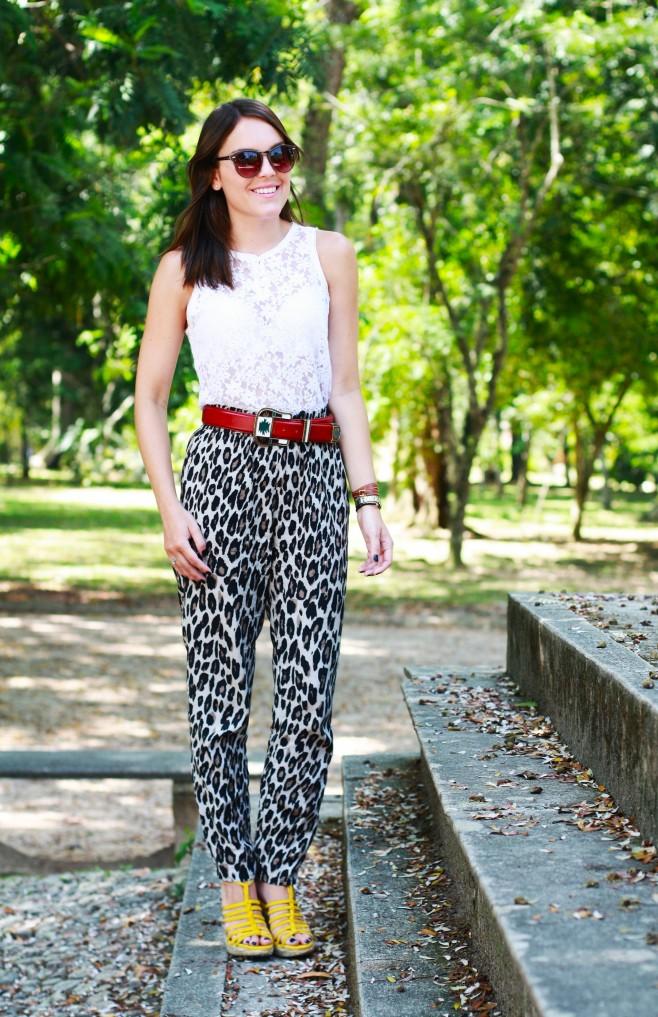 look-do-dia-lariduarte.com-Blog-da-Lari-Duarte-.com-leopard-print