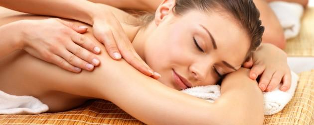 Lari-Duarte-.com-Blog-da-Lari-Healthy-Life-Dra-Vanessa-Mrtz-Dermatologia-estética-Freeze-Aparelho-Massagem-Detox-Redutora
