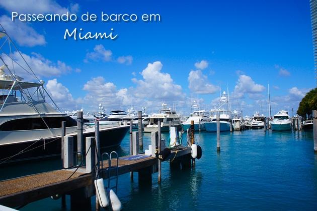 Lari-Duarte-.com-Miami-onde-alugar-barco-rent-boat-tips-1.jpg