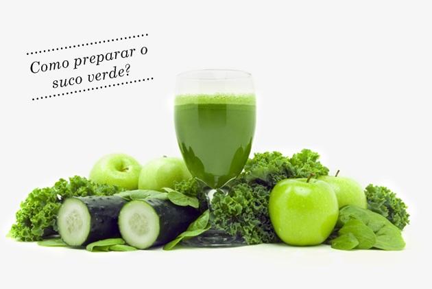 Lari-Duarte-Blog-suco-verde-receita-green-juice