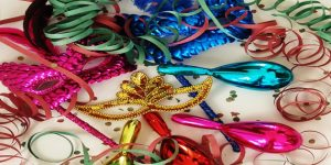 Bom Carnaval!!!