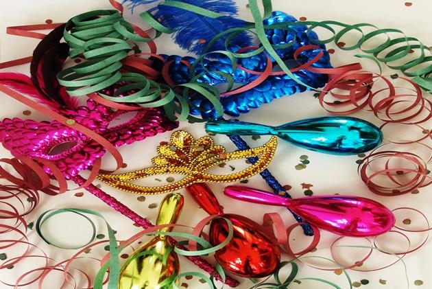 Lari-Duarte-Carnaval-brasil-rio-blog-tips