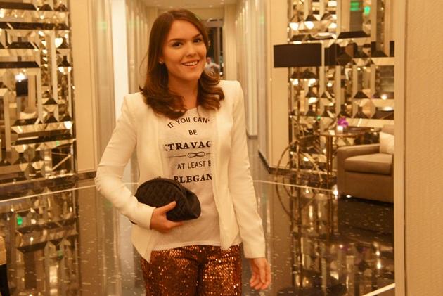 Lari-Duarte-blog-Bianca-Gibbon-calça-paetês-Miami-look