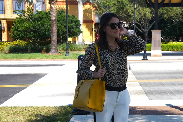 Lari-Duarte-blog-Miami-Sawgrass-Outlet-look-