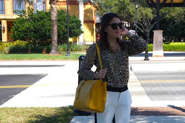 Lari-Duarte-blog-Miami-Sawgrass-Outlet-look-