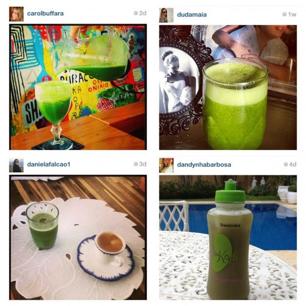 Lari-Duarte-Blog-Suco-Verde-receita-como-fazer-?-green-juice