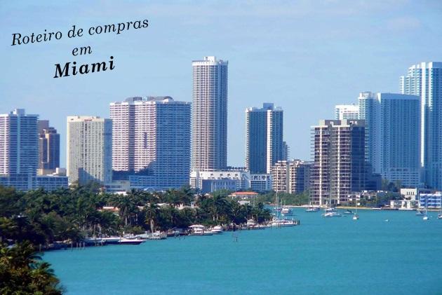Lari-Duarte-blog-compras-Miami-onde-fazer-roteiro-dicas-comprar-1