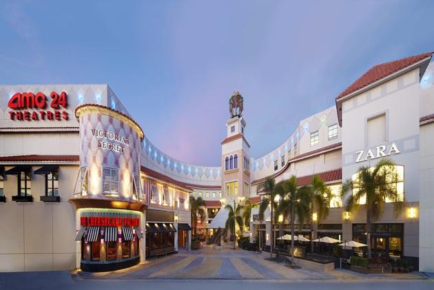Lari-Duarte-blog-compras-Miami-onde-fazer-roteiro-dicas-comprar-Aventura-Mall