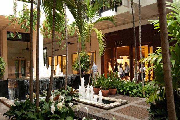 Lari-Duarte-blog-compras-Miami-onde-fazer-roteiro-dicas-comprar-Bal-Harbour.jpeg