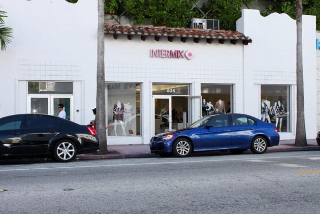 Lari-Duarte-blog-compras-Miami-onde-fazer-roteiro-dicas-comprar-Collins-Avenue