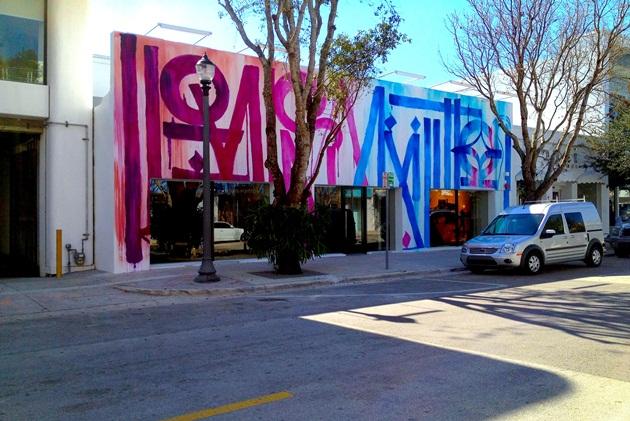 Lari-Duarte-blog-compras-Miami-onde-fazer-roteiro-dicas-comprar-Design-District