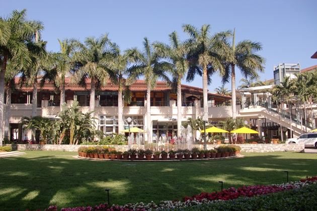 Lari-Duarte-blog-compras-Miami-onde-fazer-roteiro-dicas-comprar-Merrick-Park-Village