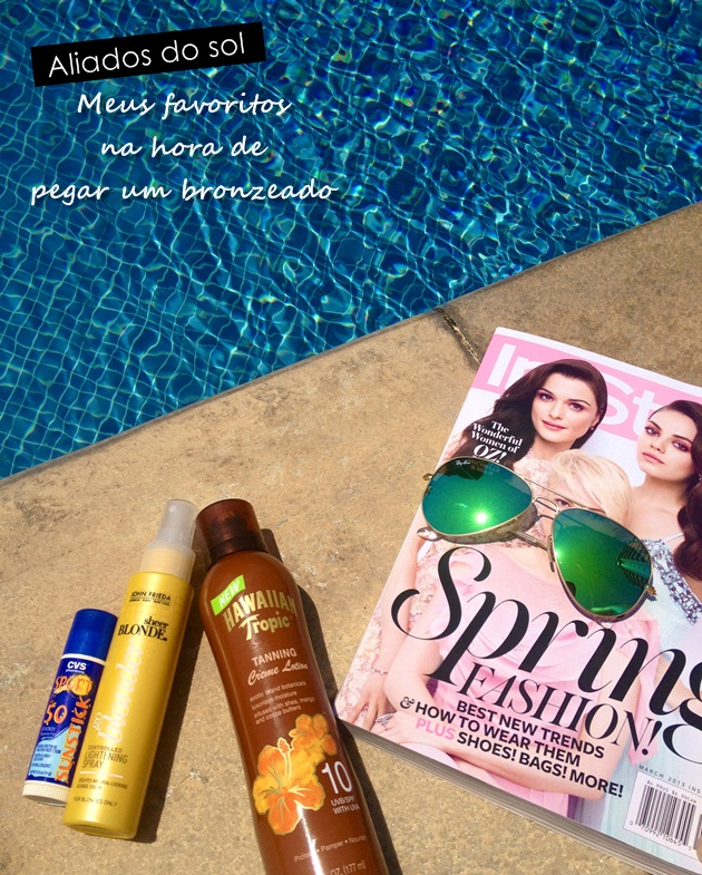 Lari-Duarte-produtos-sol-Go-Blonder-Hawaiian-Tropic-CVS