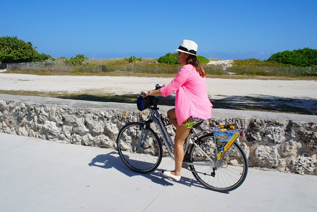 Miami-rent-bike-Lari-Duarte-aluguel-bicicleta