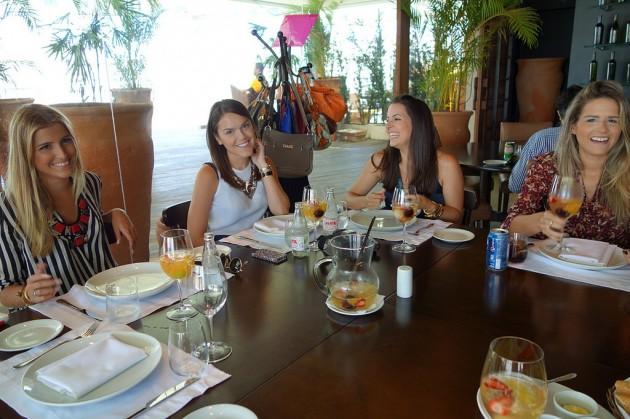 Pobre-Juan-Lari-Duarte-restaurantes-Rio-SP-15