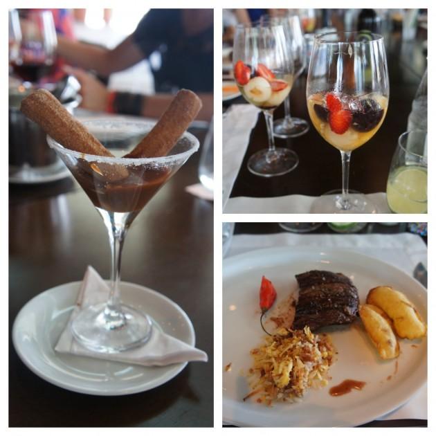Pobre-Juan-Lari-Duarte-restaurantes-Rio-SP-20