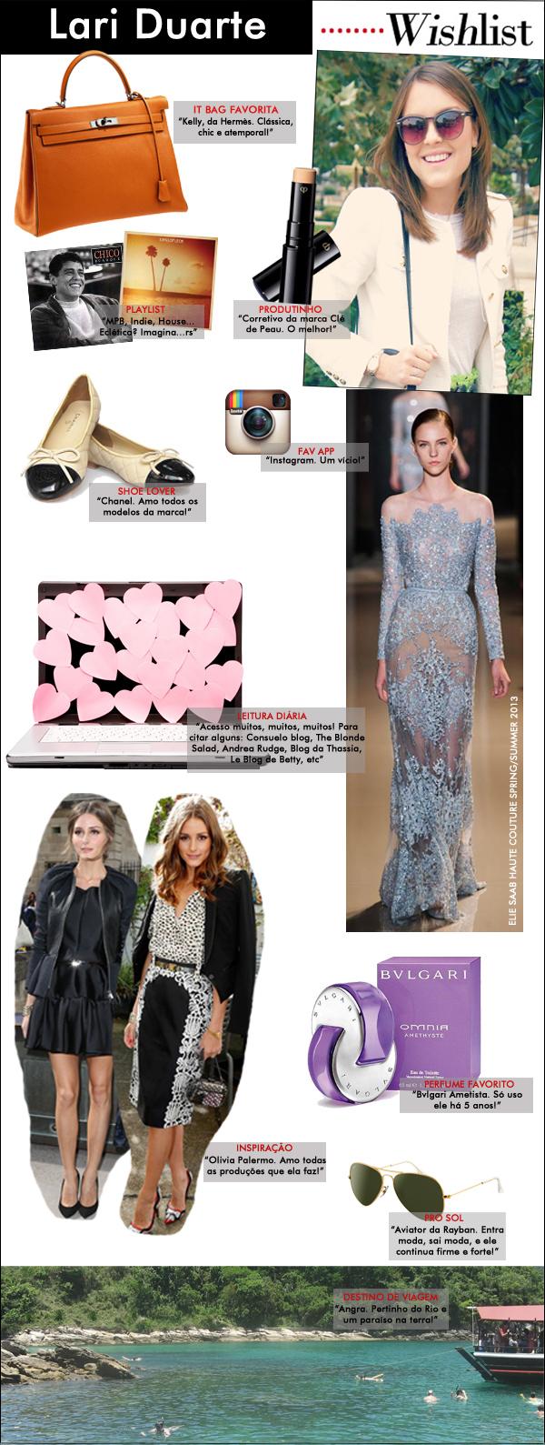 Lari-Duarte-blog-tips-dicas-entrevistas-fashion-blogger