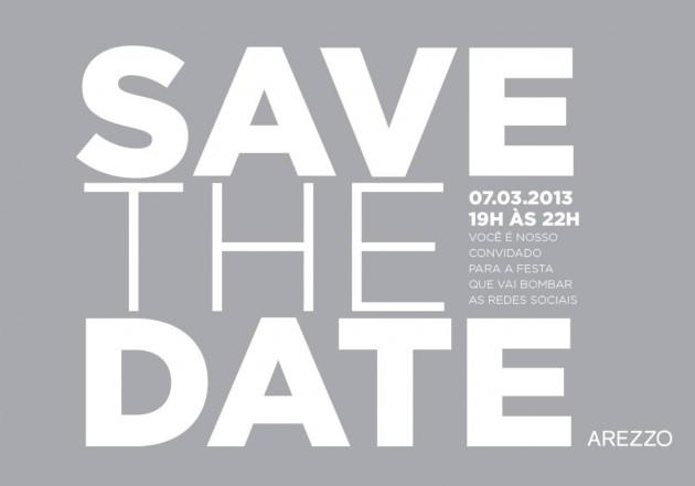 Arezzo-Lari-duarte-mob=party-lançamento-save-the-date-inverno-2013