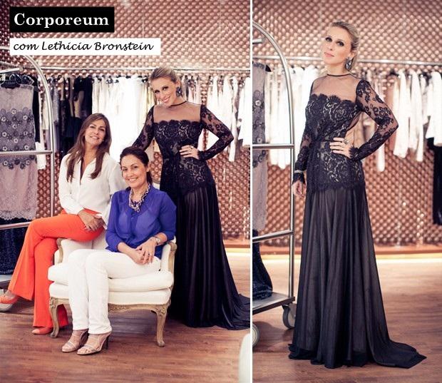 Corporeum-Lethicia-Bronstein-Lari-Duarte-blog-coleção-parceria