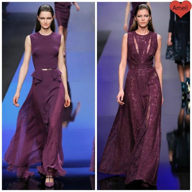 Elie-Saab-Lari-Duarte-Fall-2013-vestidos-de-festas