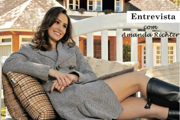 Amanda-Richter-entrevista-Lari-Duarte-blog-atriz-1