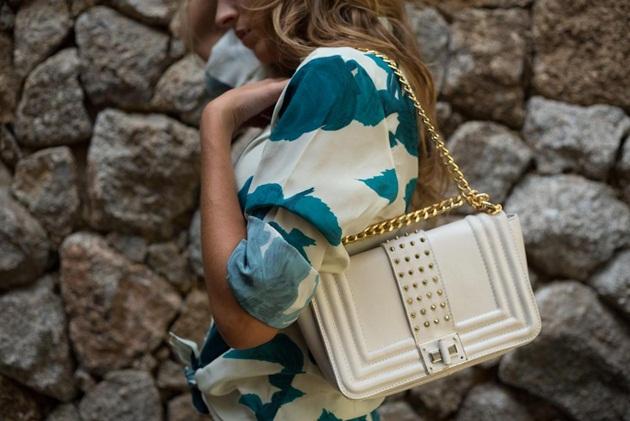 Bolsas-marcas-brasileiras-Lari-Duarte-onde-comprar-