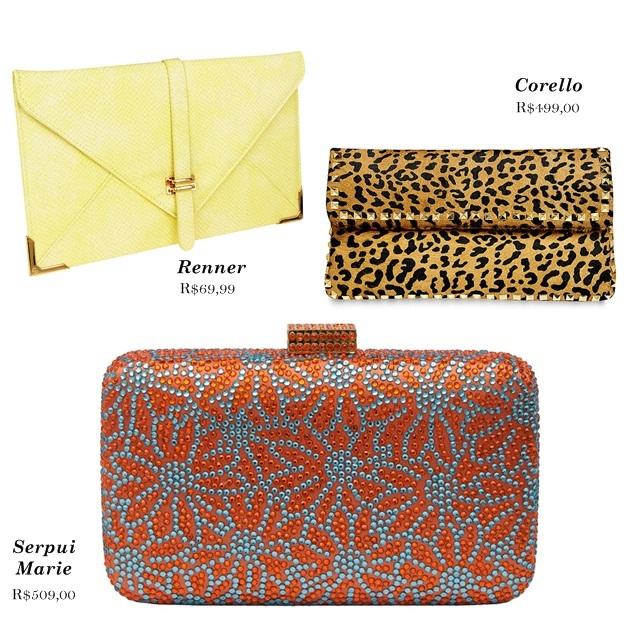 Bolsas-marcas-brasileiras-Lari-Duarte-onde-comprar-clutchs
