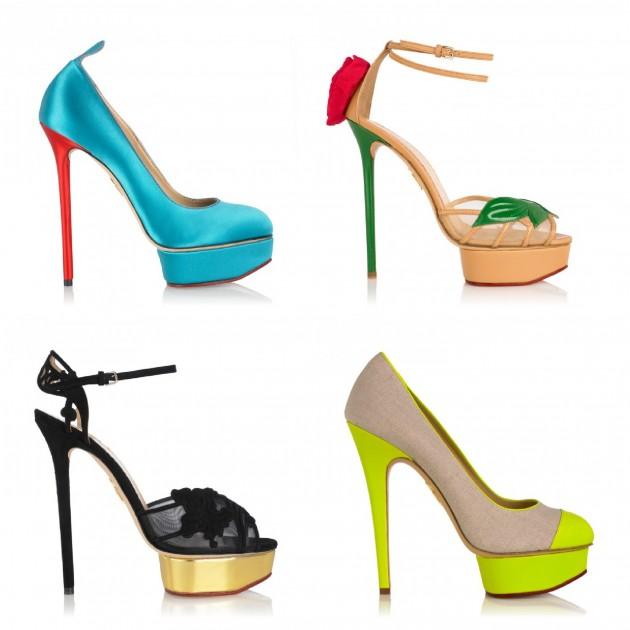 Charllote-Olympia-La-Vie-En-Rose-blog-da-Lari-Duarte-spring-new-collection-