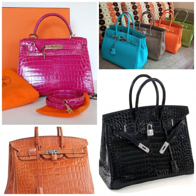 Hermes-birkin-buy-where-Lari-Duarte
