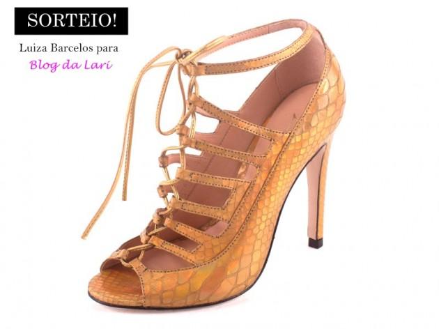 Luiza-Barcelos-sorteio-de-blog-sapato-Lari-Duarte-com