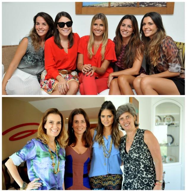 Blog-brunch-lari-duarte-thassia-naves-claudia-arbex