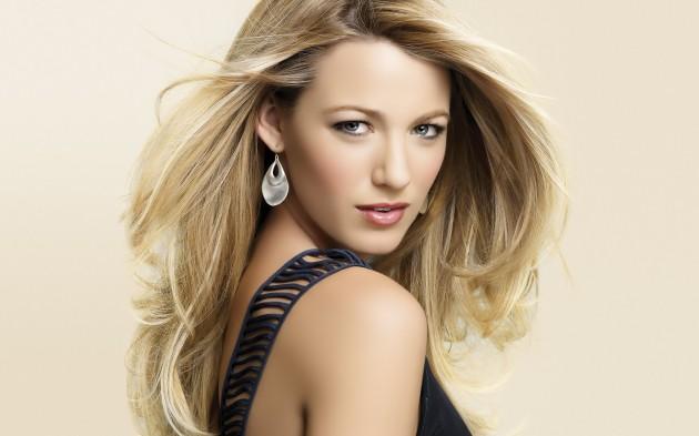 Uma foto da musa cabelística do blog para inspirar a gente!