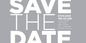 Amanhã: lançamento Arezzo!