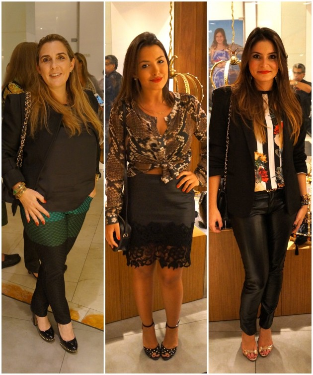 Carmen-Steffens-Niterói-Icaraí-Lari-Duarte-blog-site-encontro-Haroldo-Eneas-dicas-moda-10