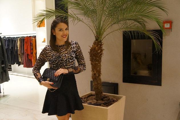 Carmen-Steffens-Niterói-Icaraí-Lari-Duarte-blog-site-encontro-Haroldo-Eneas-dicas-moda-3