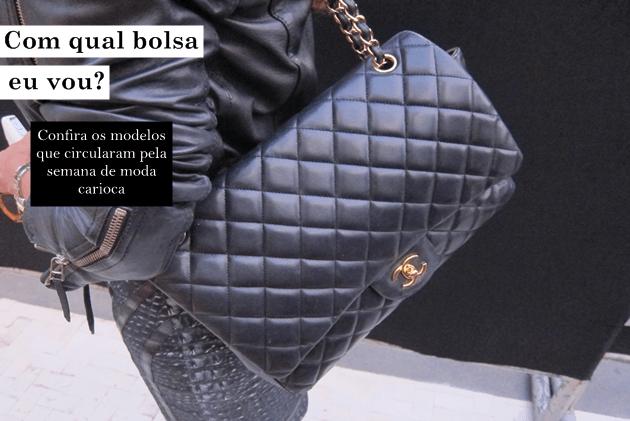 Chanel-jumbo-classic-Lari-Duarte-site-blog-onde-comprar
