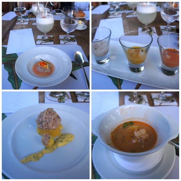 Copacabana-Palace-Lari-Duarte-blog-site-ceviche-festival-2014-1